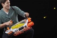 Wholesalers of Nerf Rival Prometheus Mxviii 20k toys image 4