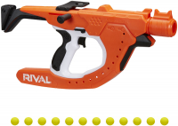 Wholesalers of Nerf Rival Sideswipe Xxi 1200 toys image 2