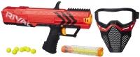 Wholesalers of Nerf Rival Starter Kit Asst toys image 3