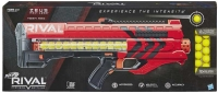 Wholesalers of Nerf Rival Zeus Mxv-1200 Blaster Red toys Tmb
