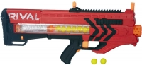 Wholesalers of Nerf Rival Zeus Mxv-1200 Blaster Red toys image 2