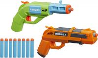 Wholesalers of Nerf Roblox Piston toys image 2