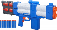 Wholesalers of Nerf Roblox Static toys image 2