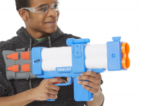 Wholesalers of Nerf Roblox Static toys image 3