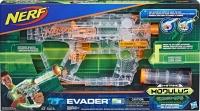 Wholesalers of Nerf Modulus Evader toys Tmb