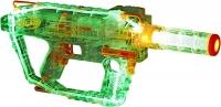 Wholesalers of Nerf Modulus Evader toys image 3