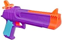 Wholesalers of Nerf Soaker Fortnite Hc E toys image 2