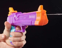 Wholesalers of Nerf Soaker Fortnite Hc E toys image 3