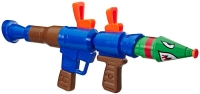 Wholesalers of Nerf Soaker Fortnite Rl toys image 2