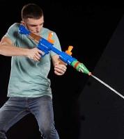 Wholesalers of Nerf Soaker Fortnite Rl toys image 3