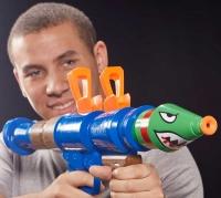 Wholesalers of Nerf Soaker Fortnite Rl toys image 4
