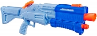 Wholesalers of Nerf Soaker Fortnite Ts R toys image 2