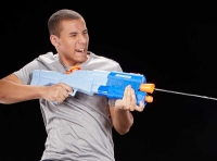 Wholesalers of Nerf Soaker Fortnite Ts R toys image 4