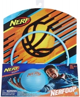 Wholesalers of Nerf Sports Nerffoop toys image