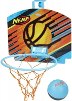 Wholesalers of Nerf Sports Nerffoop toys image 2