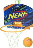 Wholesalers of Nerf Sports Nerffoop toys image 3