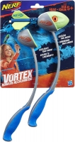 Wholesalers of Nerf Sports Vortex Howler Accelerator toys image