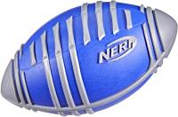 Wholesalers of Nerf Sports Weather Blitz Footballs toys image 4