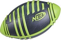Wholesalers of Nerf Sports Weather Blitz Footballs toys image 5