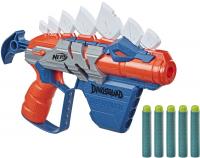 Wholesalers of Nerf Stegosmash toys image 2