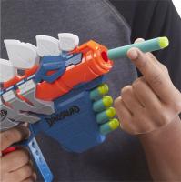 Wholesalers of Nerf Stegosmash toys image 3