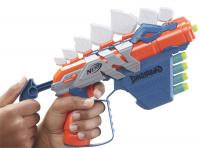 Wholesalers of Nerf Stegosmash toys image 4