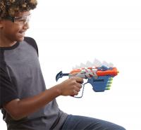 Wholesalers of Nerf Stegosmash toys image 5