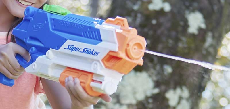 Wholesale 2015 New Arrival Safety Toy Nerf Vortex Praxis 12 Disc Pump  Action Soft Disc Blaster Long Range Official A Christmas Toy Unusual  Christmas Gifts ...