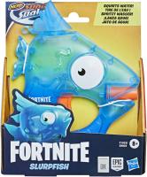 Wholesalers of Nerf Super Soaker Fortnite Micro Soaker Ast toys image 3