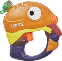 Wholesalers of Nerf Super Soaker Fortnite Micro Soaker Ast toys image 5