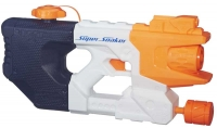 Wholesalers of Nerf Super Soaker Tornado Scream toys image 2