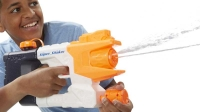Wholesalers of Nerf Super Soaker Tornado Scream toys image 3