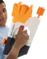 Wholesalers of Nerf Super Soaker Tornado Scream toys image 5