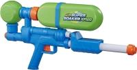Wholesalers of Nerf Super Soaker Xp100 toys image 2
