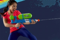 Wholesalers of Nerf Super Soaker Xp100 toys image 4