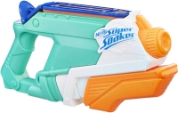 Wholesalers of Nerf Supersoaker Splash Mouth toys image 2