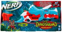 Wholesalers of Nerf Tricerablast toys Tmb