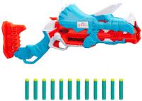 Wholesalers of Nerf Tricerablast toys image 2