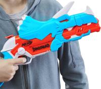 Wholesalers of Nerf Tricerablast toys image 4