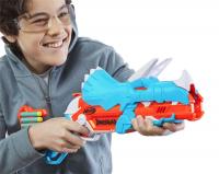 Wholesalers of Nerf Tricerablast toys image 5