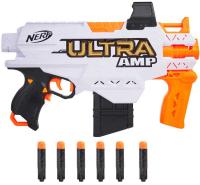 Wholesalers of Nerf Ultra Amp toys image 2