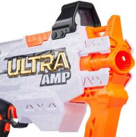 Wholesalers of Nerf Ultra Amp toys image 4