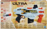 Wholesalers of Nerf Ultra Amp toys image 5