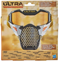 Wholesalers of Nerf Ultra Battle Mask toys image 2