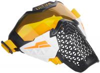 Wholesalers of Nerf Ultra Battle Mask toys image 3