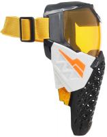 Wholesalers of Nerf Ultra Battle Mask toys image 4