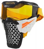Wholesalers of Nerf Ultra Battle Mask toys image 5