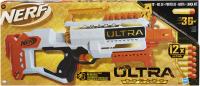Wholesalers of Nerf Ultra Dorado toys image