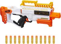 Wholesalers of Nerf Ultra Dorado toys image 2