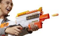 Wholesalers of Nerf Ultra Dorado toys image 4